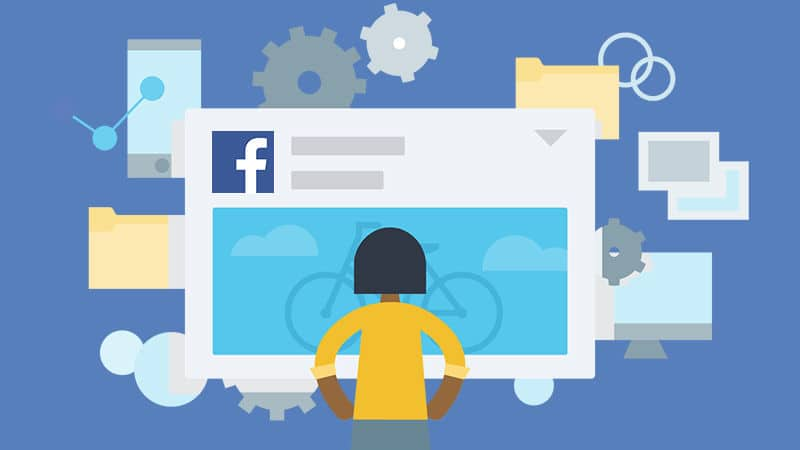 Facebook's new two-factor authentication