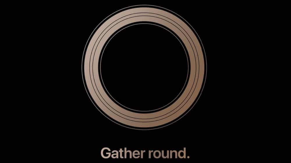 What to expect at the Apple event on Wednesday