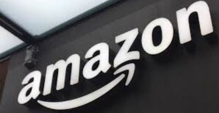 Amazon rumored to be making earbuds