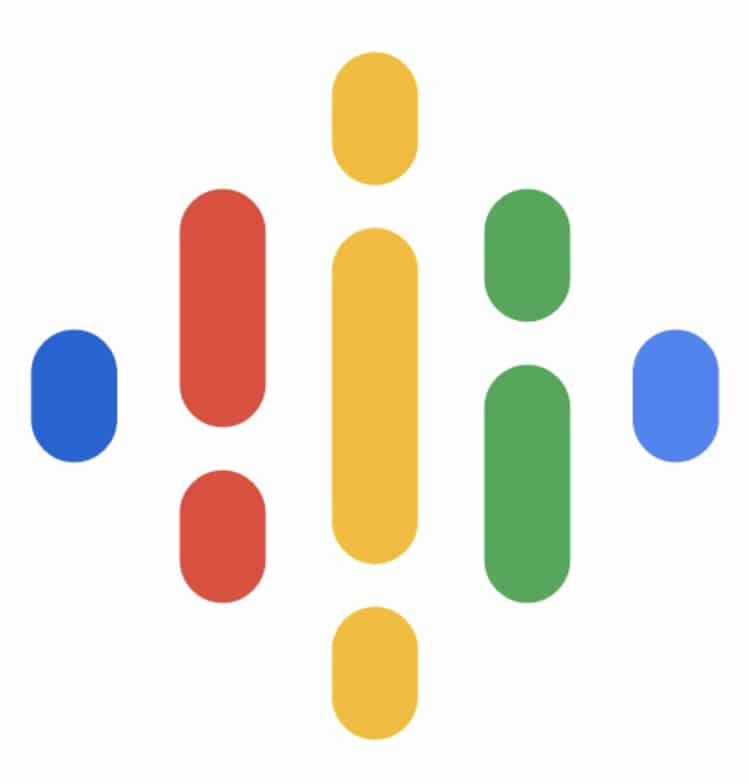 Google now lists playable podcasts in search engine