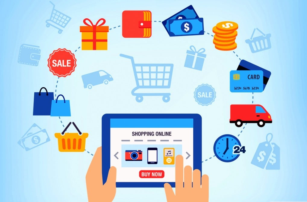 How to make sure your ecommerce remains a success